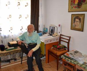 Nicolae Tomaziu3