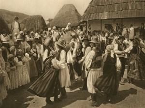 tarani-drag-joc-taranesc-sat-romani-port-popular