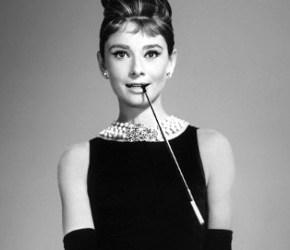 The Little Black Dress This Valentine's