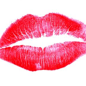 The Lipstick Guide