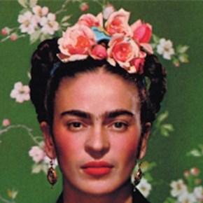 DIY Beauty Queen: Floral Headbands