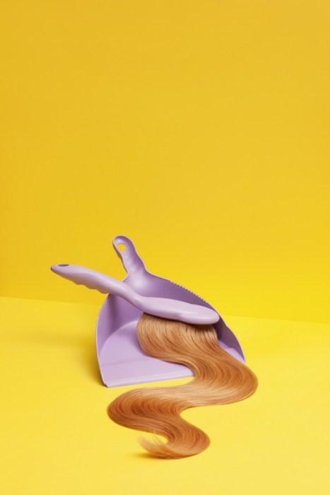 ilkafranz-hair-1