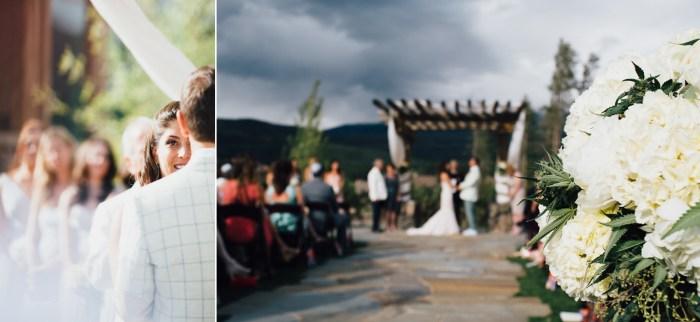 weed_wedding011
