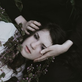 Artists On Our Radar: Alina Autumn