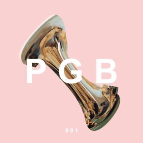 Mixtape Monday: Pussy Grabs Back 001