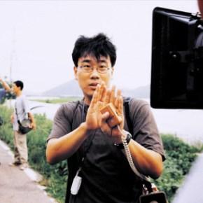 "Film Review: Bong Joon-ho – ""Memories of Murder"""