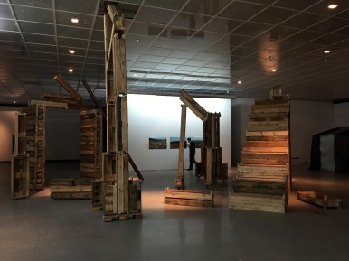 hinterland-stage-after-tragedy-ASI-Post-Peace-stuttgart-kunstverein