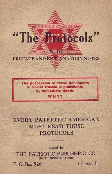 protocols_of_zion