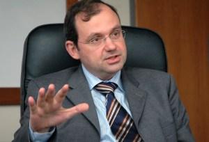 Георги Саракостов