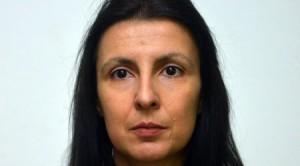 Юлия Иванчева