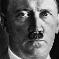 ФБР разсекрети файлове - Хитлер не е умрял в Германия