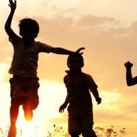 Как да променим света отвътре в семейството