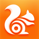 Best VPN for UC Browser - Anonymania