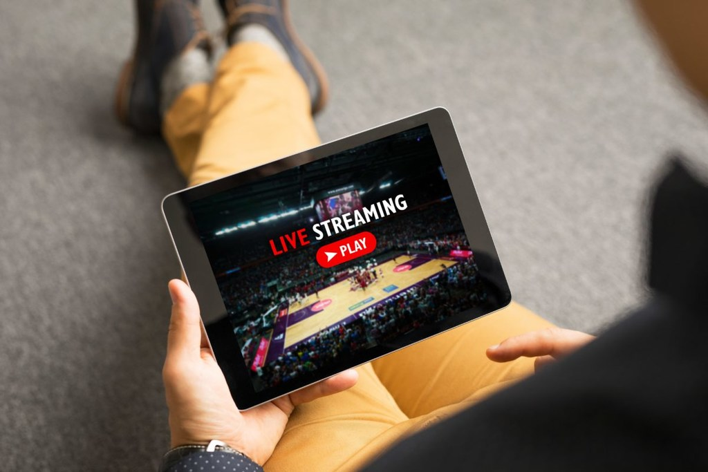 2019 Best Sports Streaming Channels