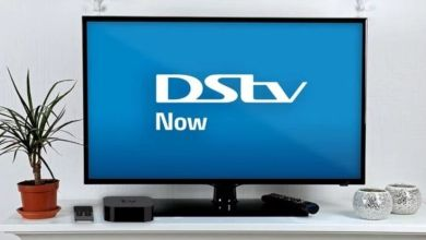 Watch DStv From Anywhere With a VPN or Smart DNS