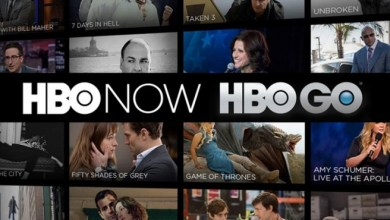 Stream HBO Go or HBO Now outside the USA With VPN or Smart DNS