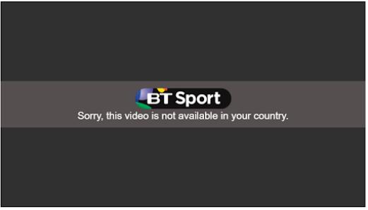BT-Sport-Location-Error