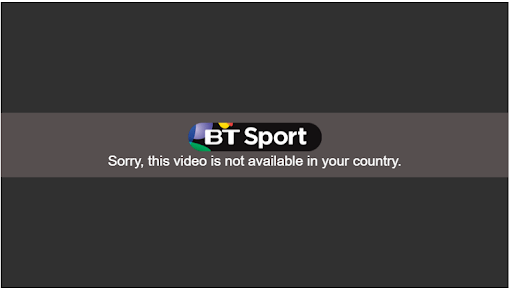 BT-Sport-Location-Error