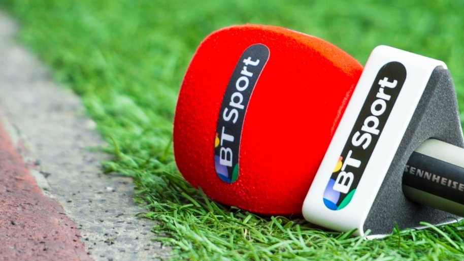 Stream BT Sport Anywhere With a VPN or Smart DNS