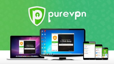 The 2020 PureVPN Review