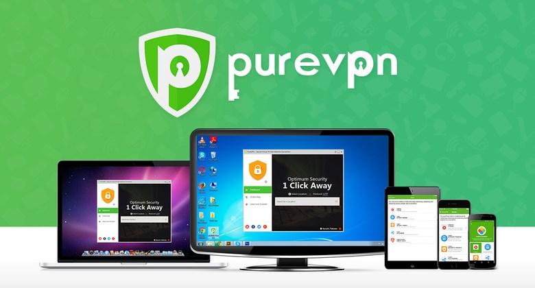 The 2020 PureVPN Review