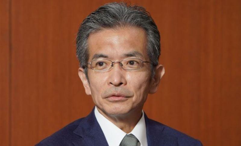 """【矢野康治】""""バラマキ政策""""を徹底批判「このままでは国家財政は破綻する」"""