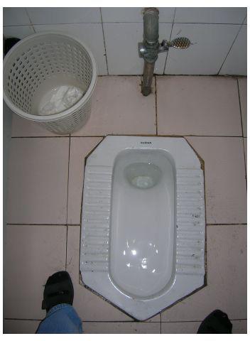 chinese-toilet1.jpg