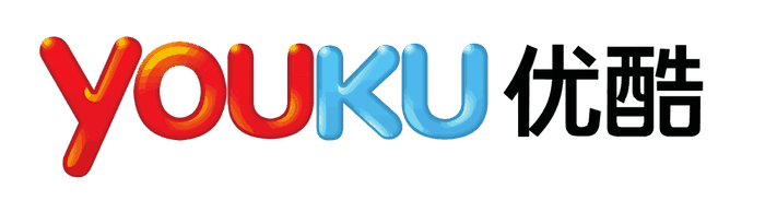 How To Unblock Youku And Get A Chinese IP Address | Anonymster