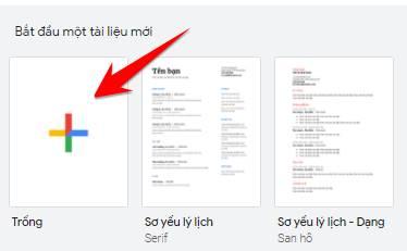 google tai lieu