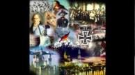 Die deutsche Kultur Das Deutschtum