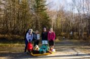 genevieves-13th-birthday-at-nancy-lake-1161