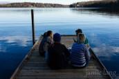 genevieves-13th-birthday-at-nancy-lake-1183