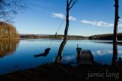 genevieves-13th-birthday-at-nancy-lake-1187