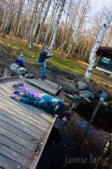 genevieves-13th-birthday-at-nancy-lake-1188