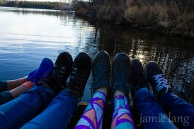 genevieves-13th-birthday-at-nancy-lake-1206