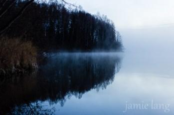 genevieves-13th-birthday-at-nancy-lake-1347