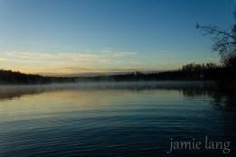 genevieves-13th-birthday-at-nancy-lake-1380