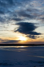 kuskokwim-river-1434