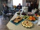 thanksgiving-2016-7148