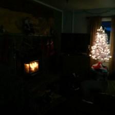 christmas-eve-christmas-new-years-eve-2016-7833