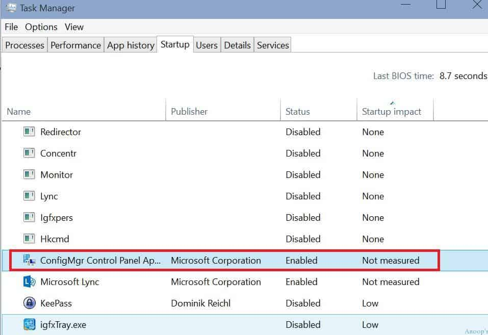 how to create popup window in c windows application