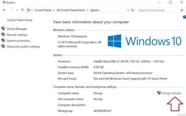 Windows 10 RTM Domain Join-2
