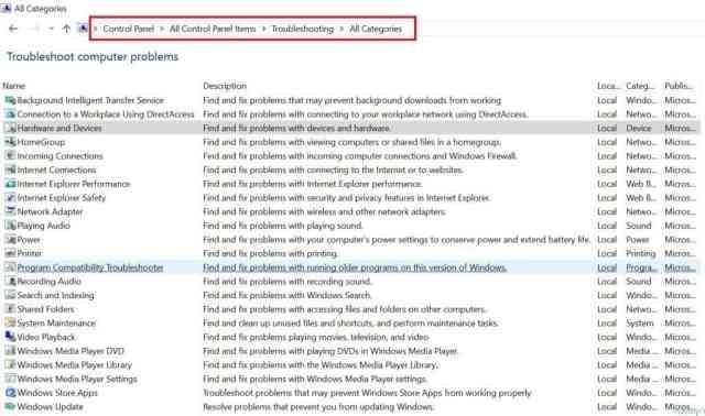 Windows10_Self_Troubleshooting_1
