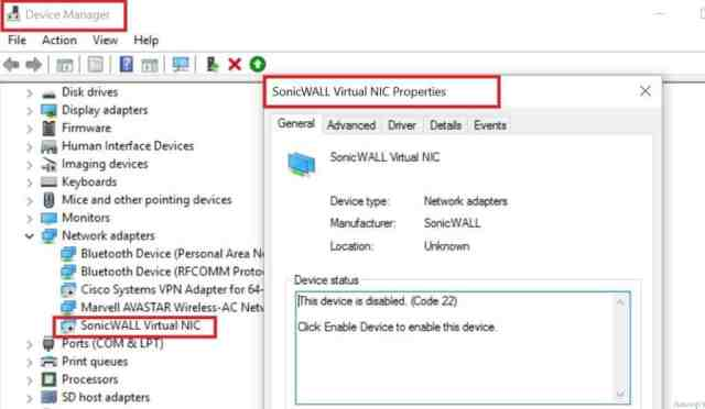 Windows10_Self_Troubleshooting_5