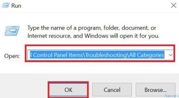 Windows10_Self_Troubleshooting_8