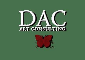 1386110266_dac-2014-logo-white_website