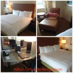 Hilton Orlando – There's More to Orlando Than WDW – #HiltonOrlando