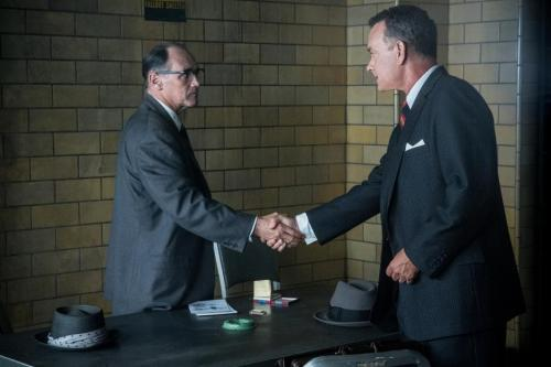 BridgeofSpies4
