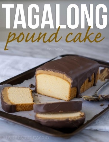 Tagalong-Pound-Cake-4-copy-675x877
