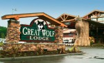 Is the Great Wolf Lodge Coming to Orlando?